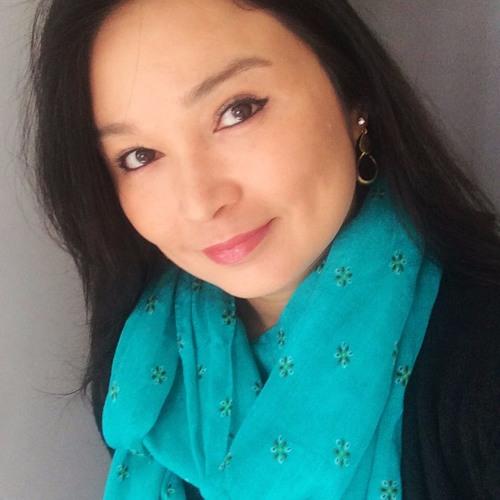 Cristiane Namiuti's avatar