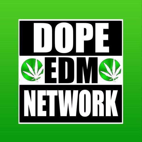 Dope EDM Network's avatar