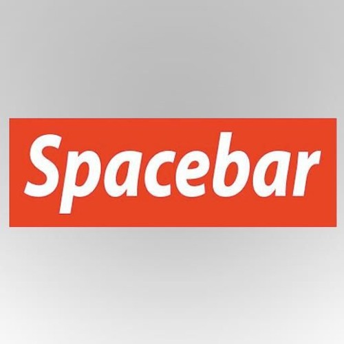 Live From Spacebar's avatar