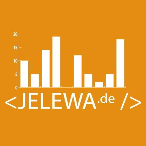JELEWA.de's avatar