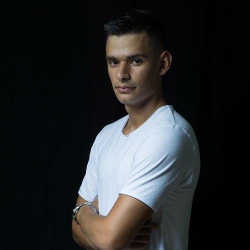Sahar Mogilevsky's avatar