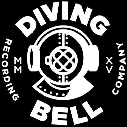 Diving Bell Recording Company's avatar
