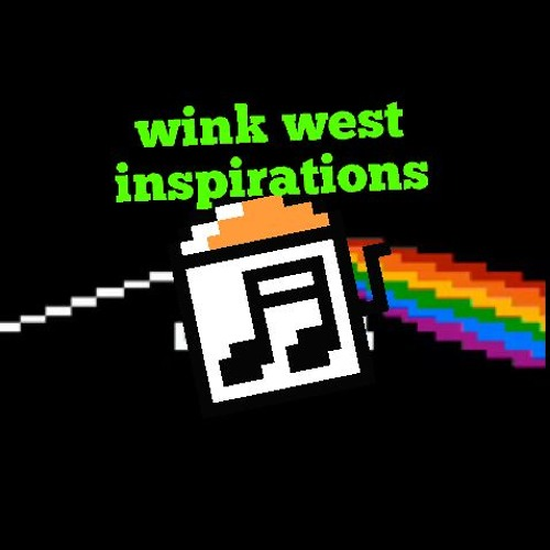 wink west's avatar