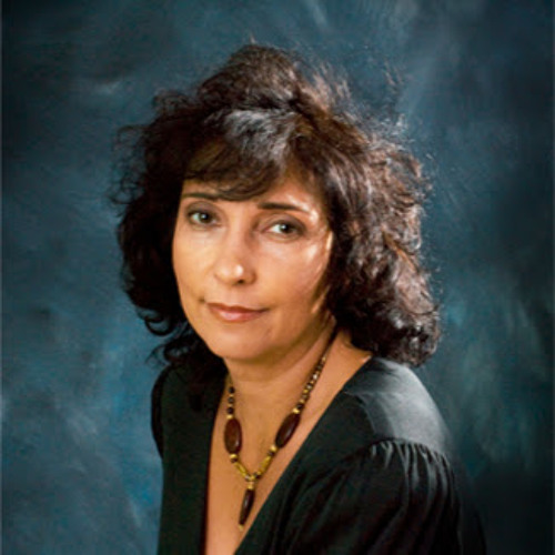 Irina Bessonova's avatar
