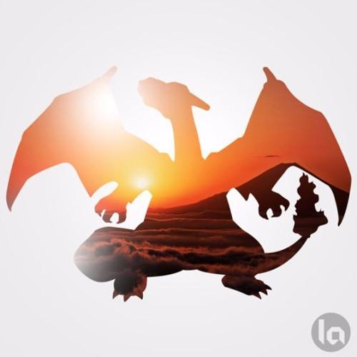 Pokemon Go FM's avatar