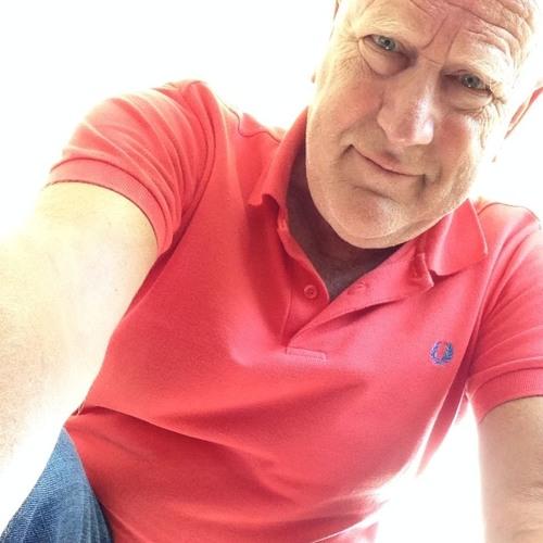 Edu van Hasselt's avatar