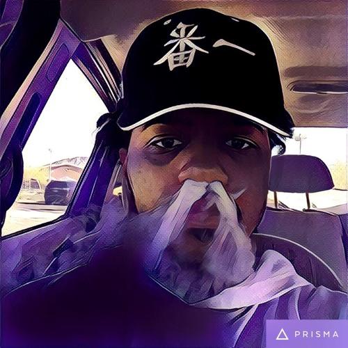 Willie Thomas's avatar