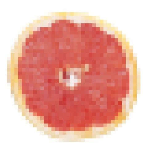 L ▲ N C ∃ T T ▲'s avatar