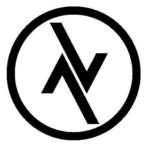 Juanber (𝓔𝓧𝓣𝓡𝓐)'s avatar