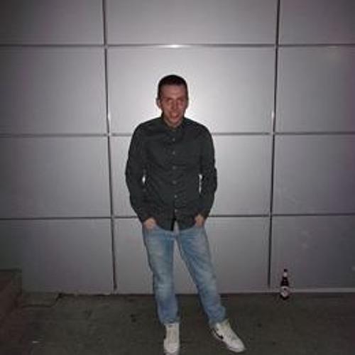Maciej Koba's avatar