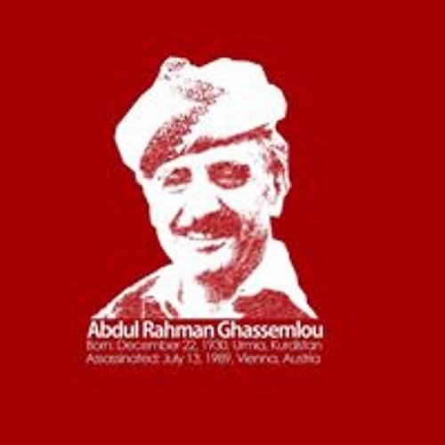 Peyman Abadi Khah's avatar
