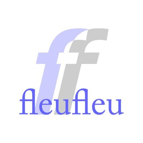 fleufleu ٩( ᐖ )و 's avatar