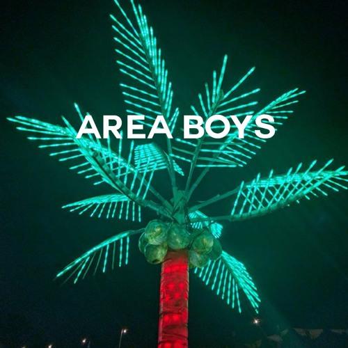 area boys's avatar