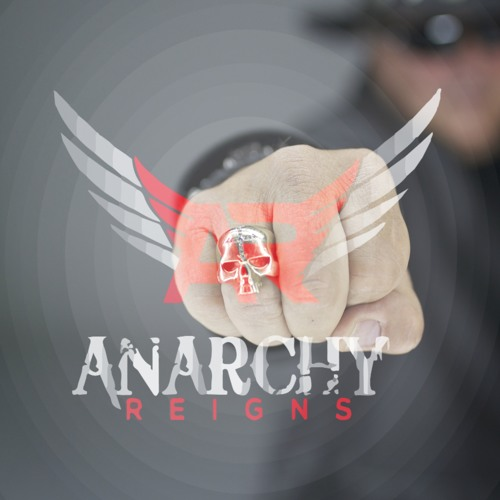 Anarchy Reigns's avatar