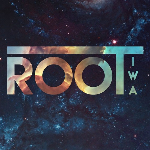 Root iwa's avatar