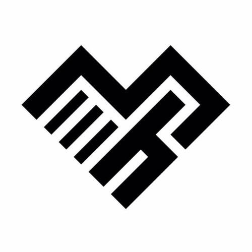 MadhouzeEvents's avatar