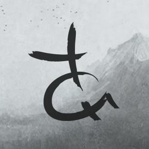 T̶r̶a̶n̶Q̶u̶i̶l̶o̶G̶e̶n̶'s avatar