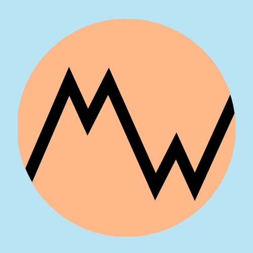 Making Waves's avatar