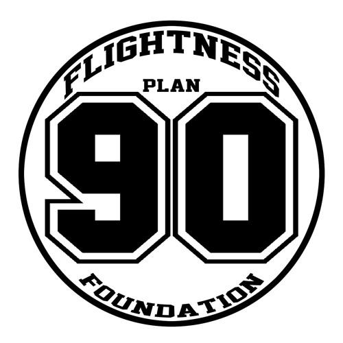 Flightness Inc.'s avatar