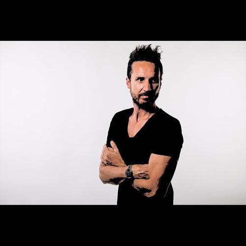DJ KELLER's avatar