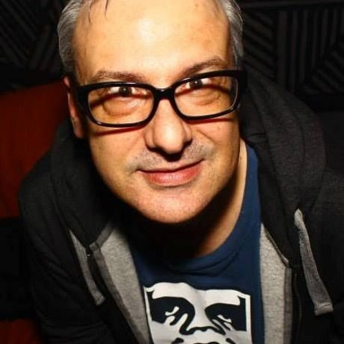 Holger Pohl (OST POHL)'s avatar