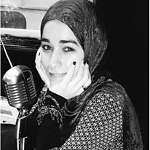 Safy El Hendawy's avatar