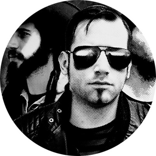 Dirty Wolfgang's avatar