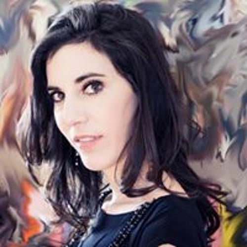 Merryl Monard's avatar