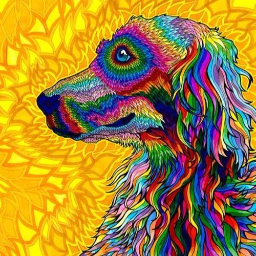 Dog Day's avatar