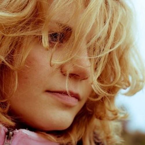 Maryanka's avatar