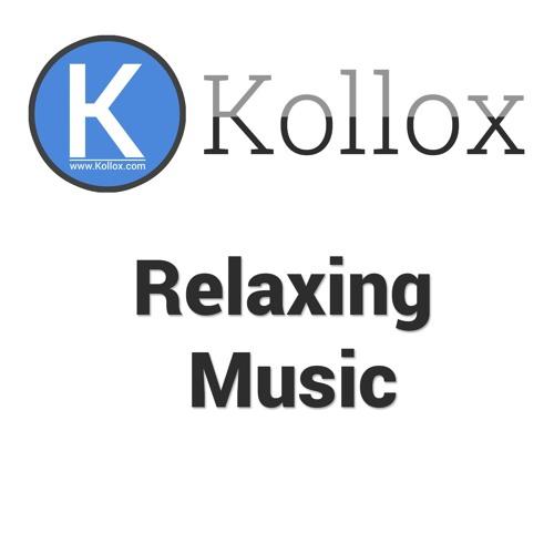 Kollox Music's avatar
