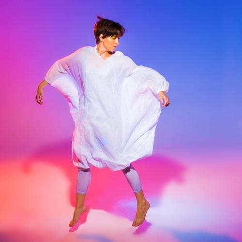 AmyKohn's avatar