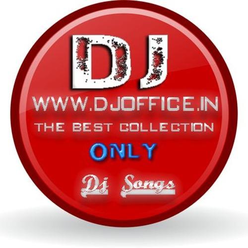 www.Djoffice.in's avatar