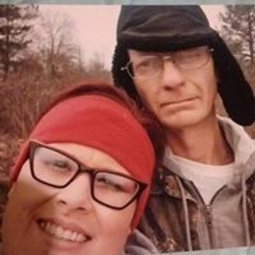 Woody N Jessica Williams's avatar