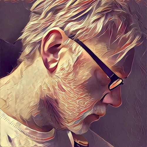 eyatt warp's avatar