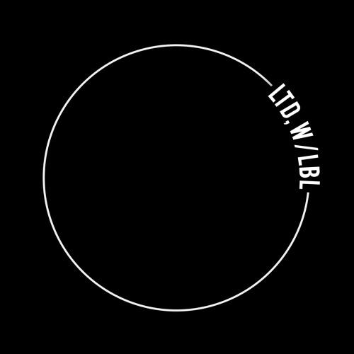 Ltd, W/Lbl's avatar