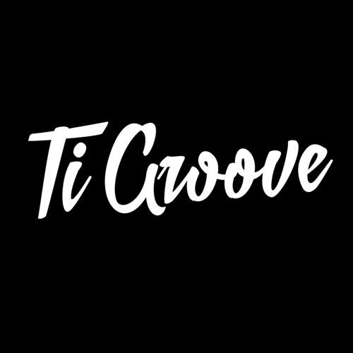 Ti Groove's avatar