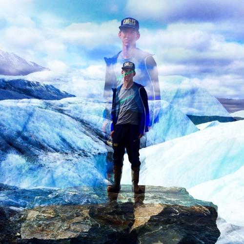 Parkers_Cloud's avatar