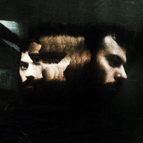 Ofer Smilansky's avatar
