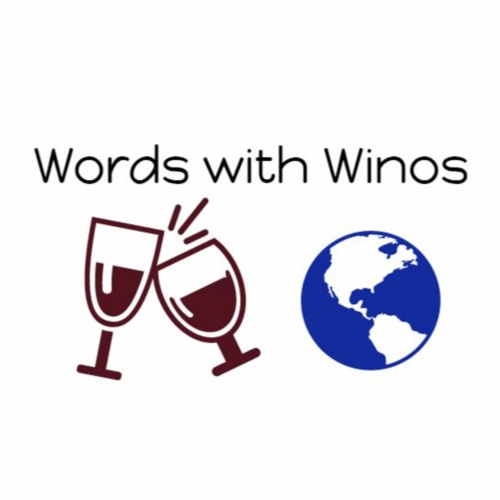 Words with Winos - Travel Podcast's avatar