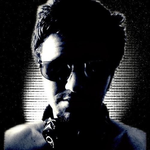 Halfetran's avatar
