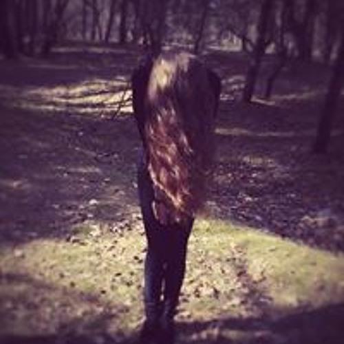 Rine Black's avatar