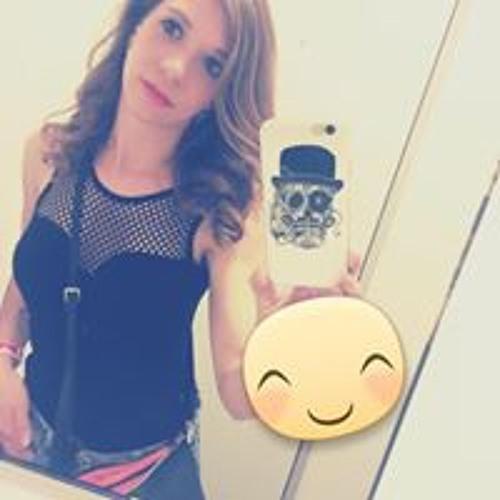 Chiara Squizzato's avatar