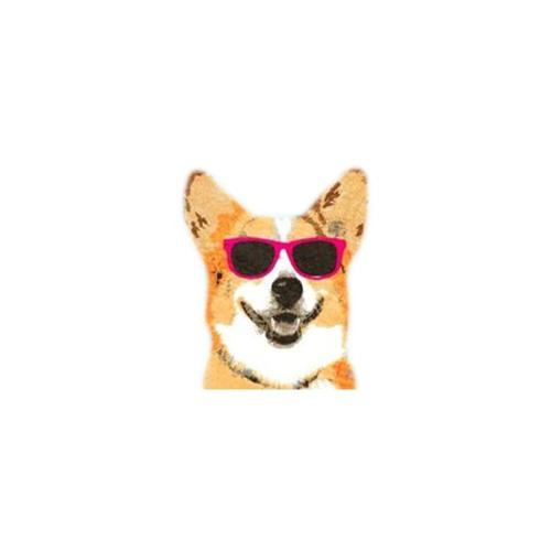 kefasjonathan's avatar