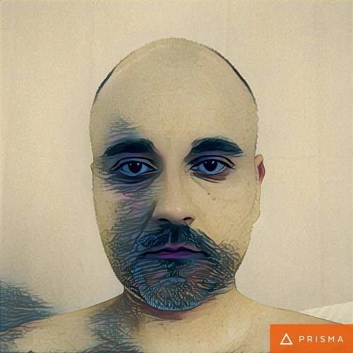 Dany Masterpiece's avatar