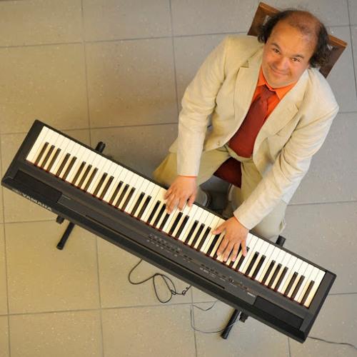 Przemysław Ślusarczyk's avatar