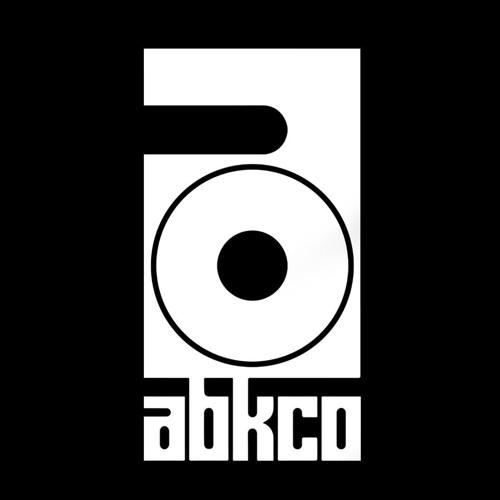 ABKCO's avatar