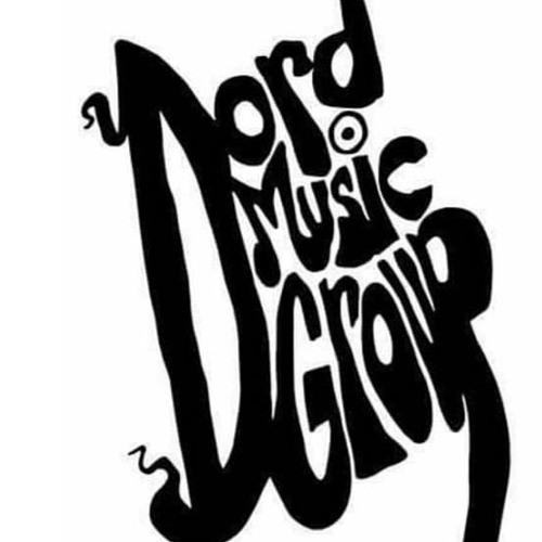 Dord Music Group's avatar