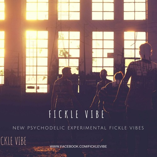Fickle Vibe's avatar
