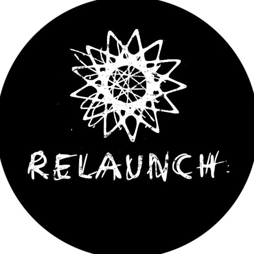 Relaunch's avatar